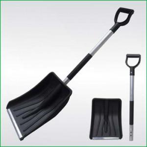 лопата раскладная