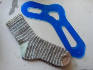дай папиросочку у тебя носки в полосочку