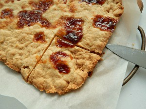 арахисовое песочное печенье | peanutbutter shortbread cookies | Хорошо.Громко.